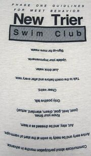 NTSC-t-shirt-guidlines