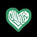 Heart Badge.png