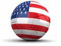 Usa-soccer-ball.jpg.jpg