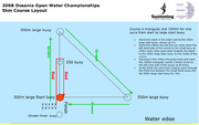Open-water-course-map,nz