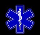 Digital Badges/4-H/07/EMS