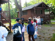 Camp Phillips 09-5268
