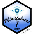 Mindfulness 1 Badge.png