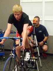 Grant bike-fit w-Tinke