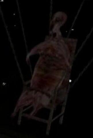 File:Carcass.JPG