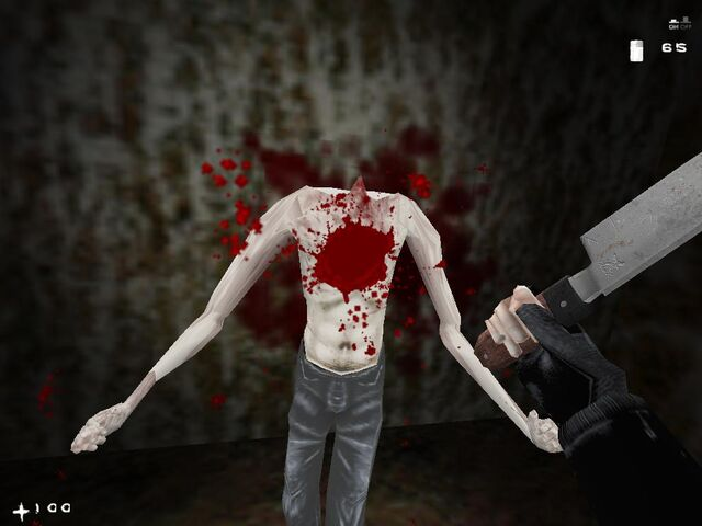 File:Knifing zombie.JPG