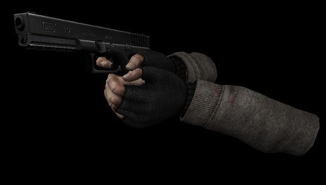 File:Glock 19v.jpg