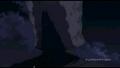 Thumbnail for version as of 01:46, November 22, 2011