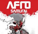 Afro Samurai Wiki
