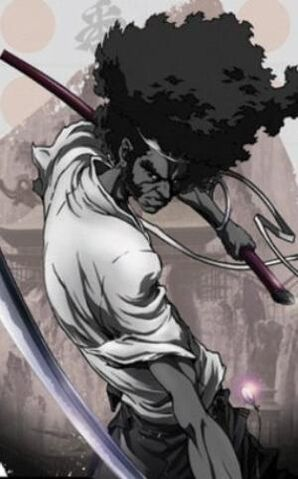 File:687806-afro s father large.jpg
