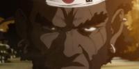 Rokutaro