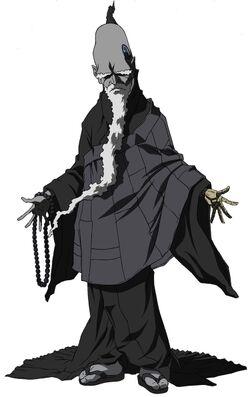 Afrosamurai-ichinoji 1153409622-000