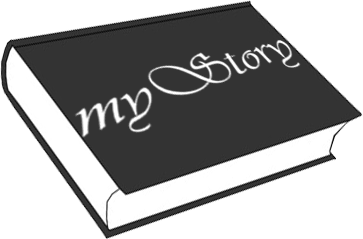 File:Mystory.png