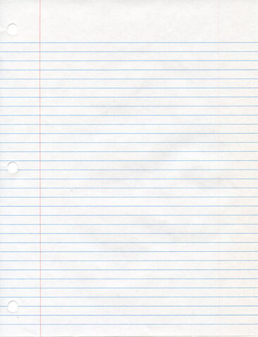 File:LooseLeaf.jpg