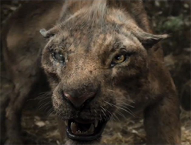 File:Future Lion.png