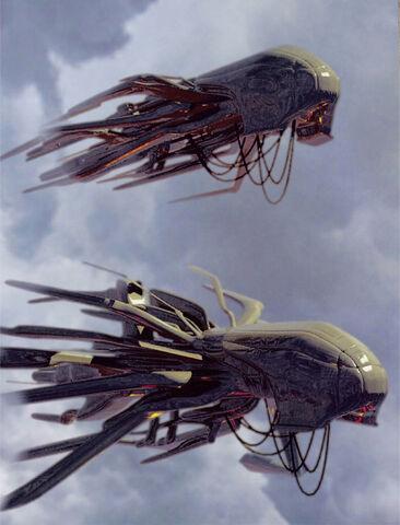 File:Skrel-ships.jpg