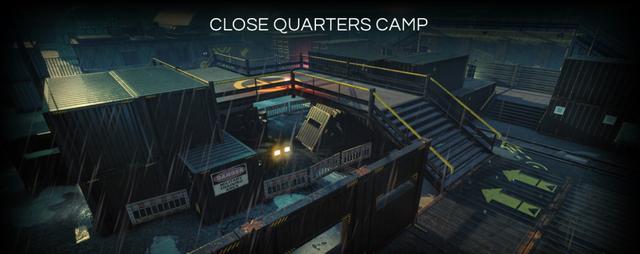 File:Close Quarters Camp Map.PNG