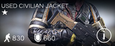 File:Used Civilian Jacket.PNG