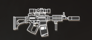 A 500 Veteran 7 star schematic