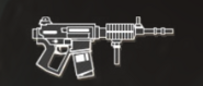 A 500 Veteran 2 star schematic