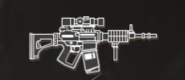 A 500 Veteran 4 star schematic