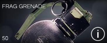File:Frag Grenade.png