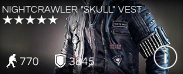 File:Nightcrawler Skull Vest.PNG