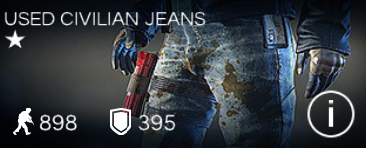 File:Used Civilian Jeans.PNG