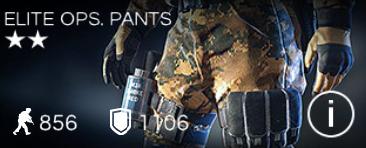 File:Elite Ops. Pants.PNG