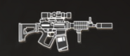 A 500 Veteran 6 star schematic