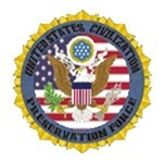 File:USCPF.png