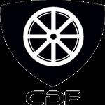File:CDF Mlie.png