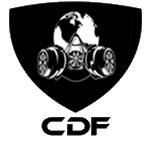 File:CDF-0.png