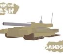 After the Flash: Sandstorm