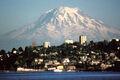 Mount Rainier over Tacoma.jpg