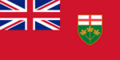 Ontario Flag Small.png