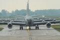 KC-135R-Taxi.jpg