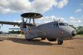 CASA C-295AEW.jpg