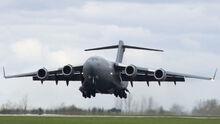 Boeing-C-17-1
