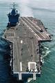 HMSIllustriousNR-01.png