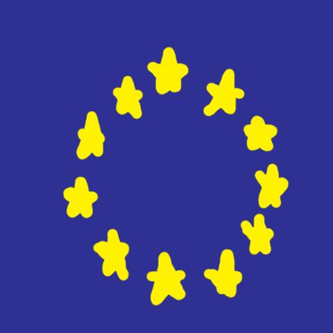 File:European Union.png