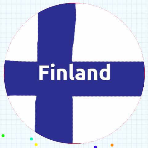 File:Finland in-game 1,1.jpg