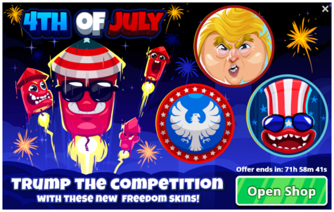 4th-of-july-2017-offer