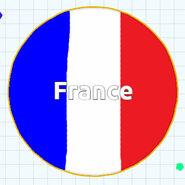 France in-game 1,1