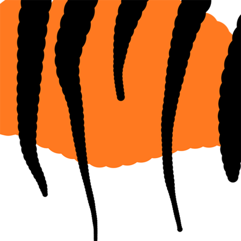 File:Agario tiger.png