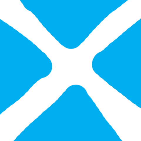 File:Scotland.png