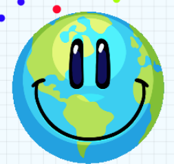 File:Earth day in game.png