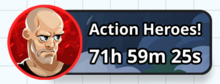 Action-heroes-volume-2-offer-button