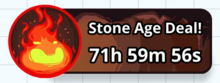 Stone-age-deal-button