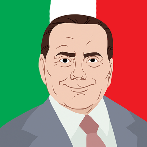 File:Berlusconi.png
